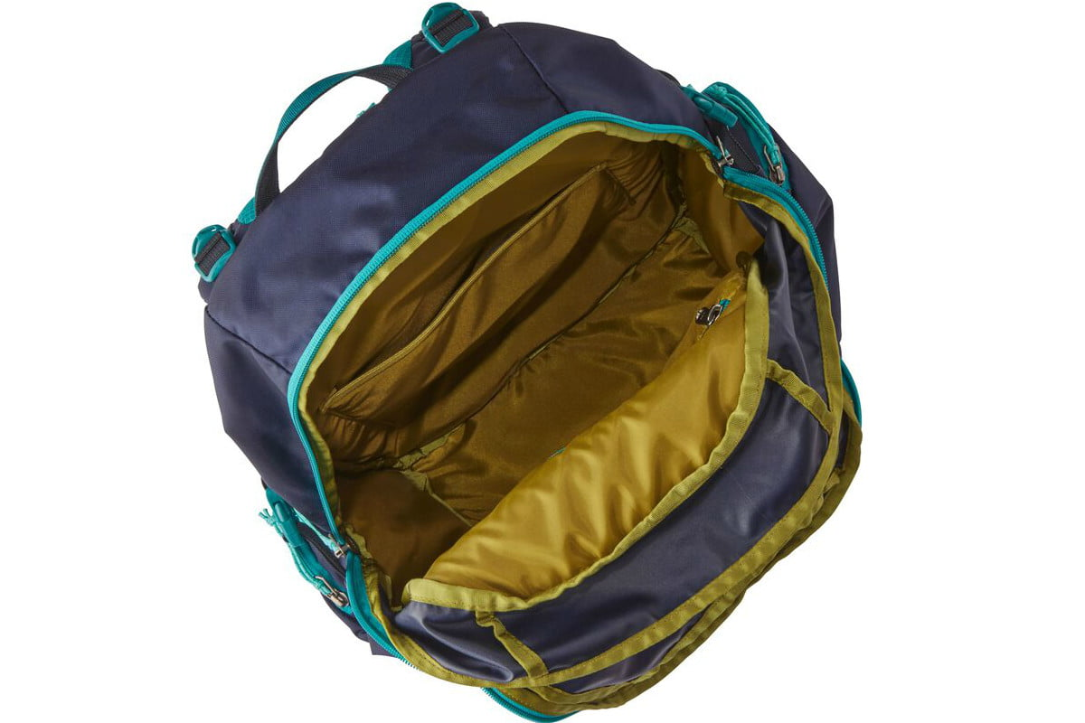 patagonia new daypack collection paxatpack2
