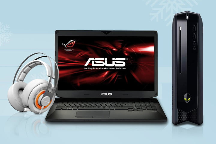 pc gamers gift guide header 2