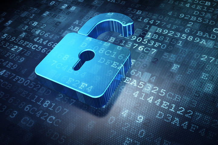 leaky password patterns pdg feature