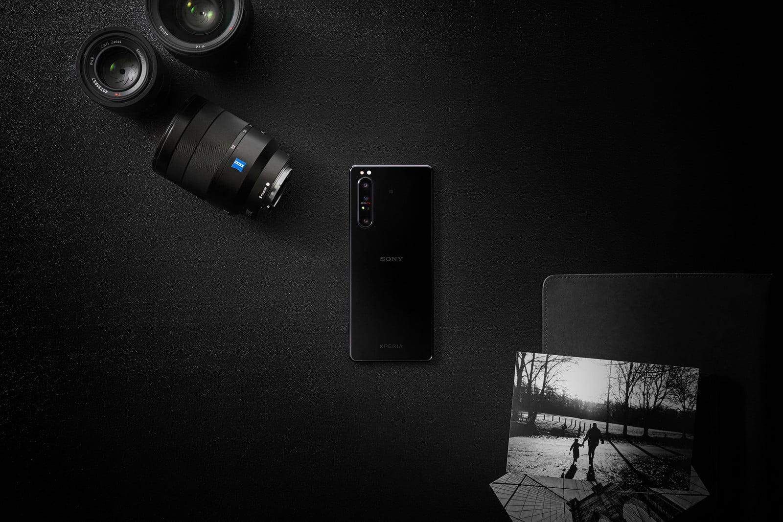 sony xperia 1 ii camera launch date pdx203 insituation black 16 9 photographer large