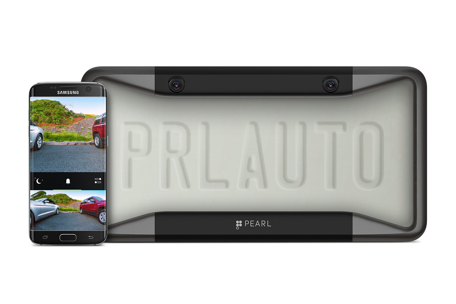 pearl rearview smart rearvision 0014