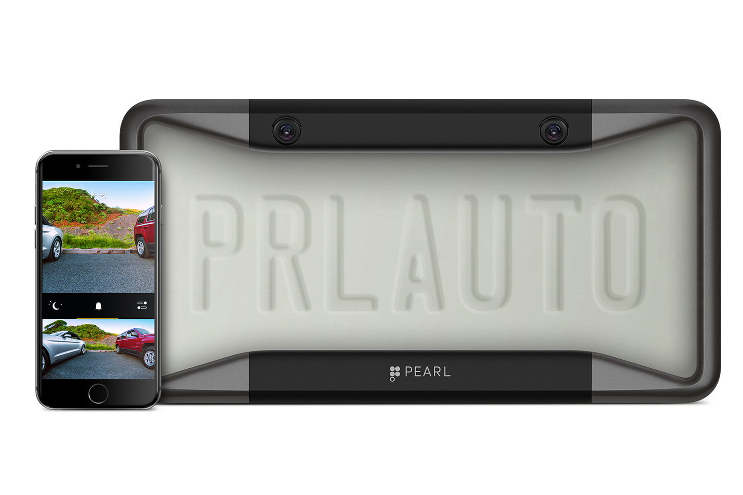 pearl rearview smart rearvision 0015