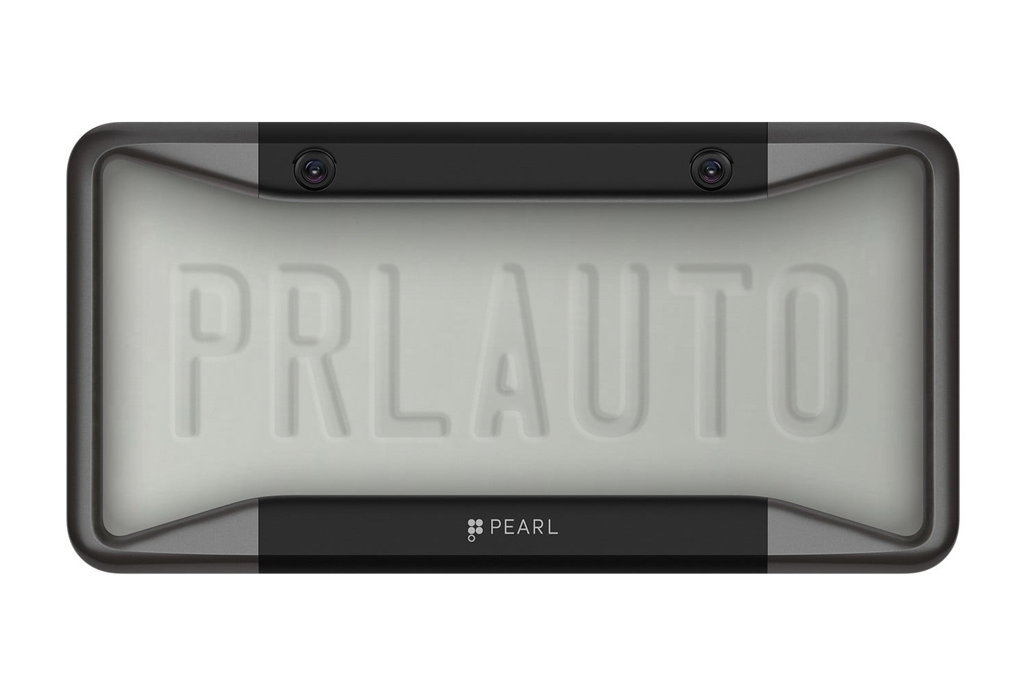 pearl rearview smart rearvision 0016