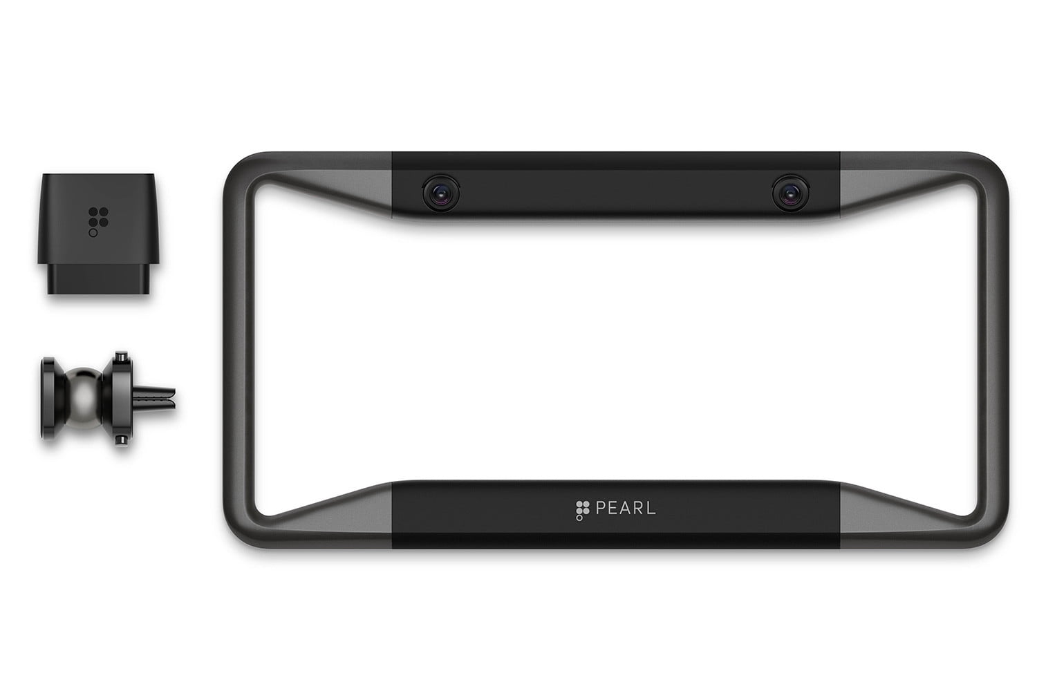 pearl rearview smart rearvision 0017