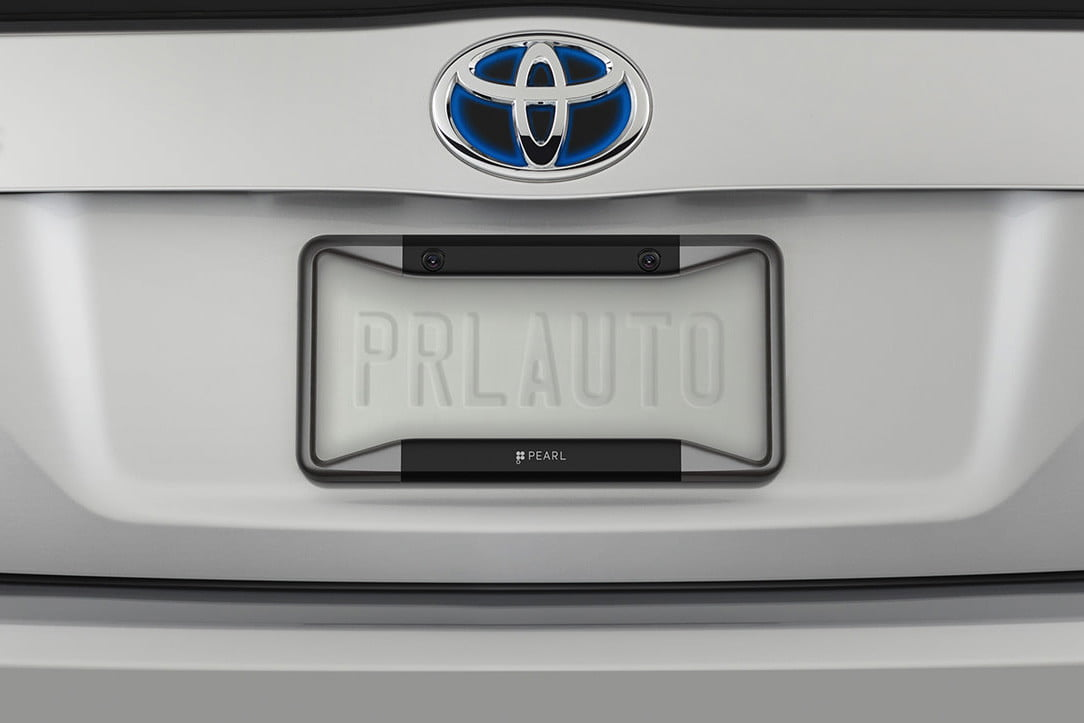 pearl rearview smart rearvision 005