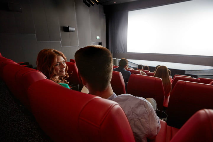 MoviePass Lowers Subscription Cost