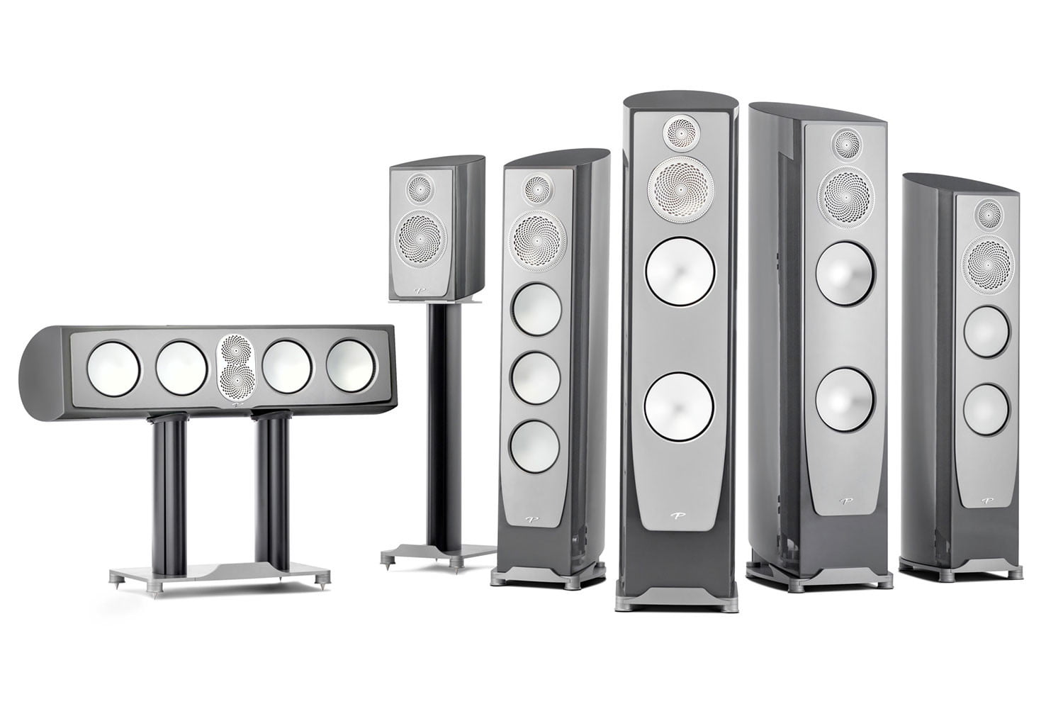 paradigm pw soundplay sound bars persona by speakers announced 1