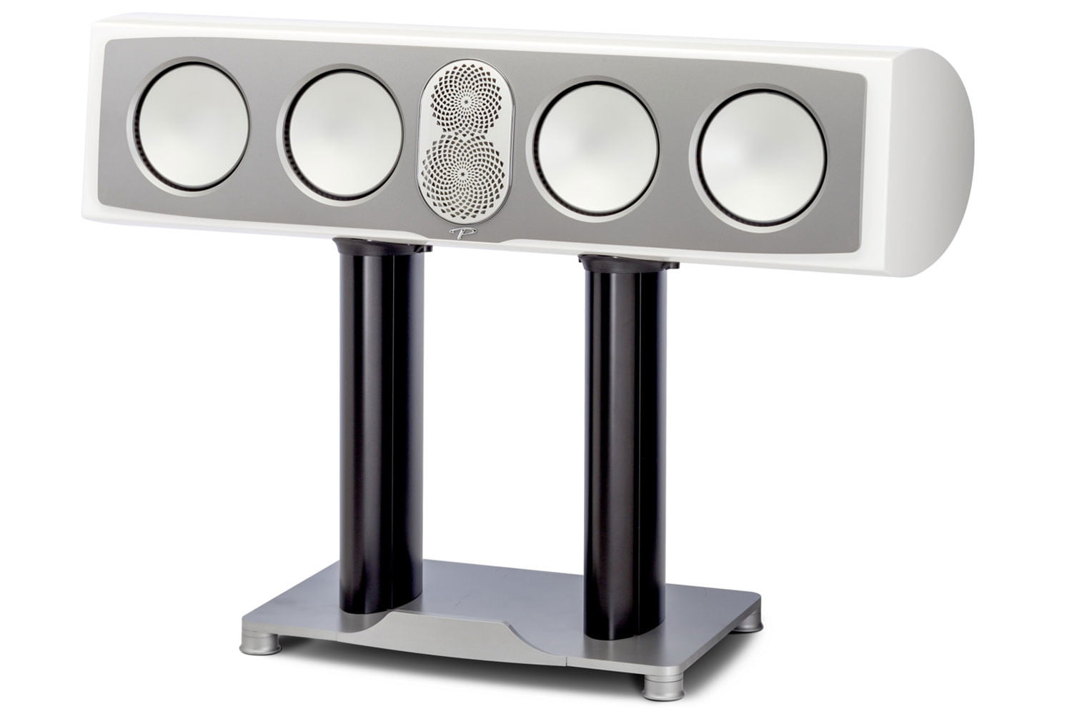 paradigm pw soundplay sound bars persona by speakers announced 2