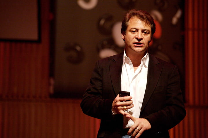 xprize 5 million prize ai innovation peter diamandis ceo and founder