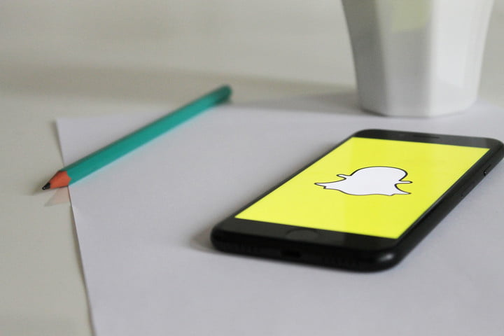Google creating Snapchat Discover competitor called Stamp