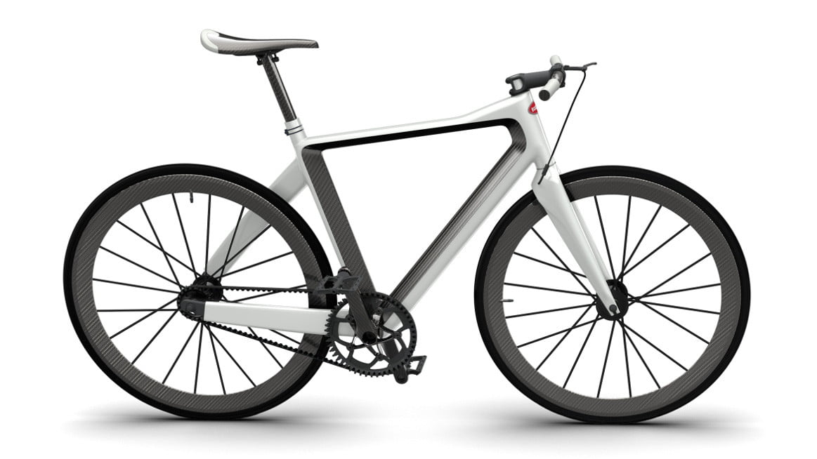 pg teams with bugatti for expensive bicycle 4