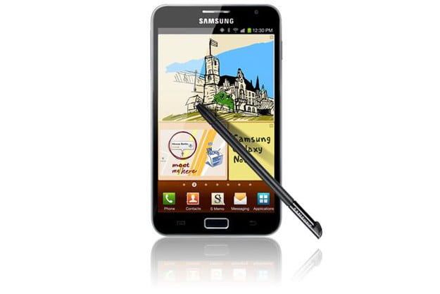 PG-Samsung-Galaxy-Note-Stylus-and-Home