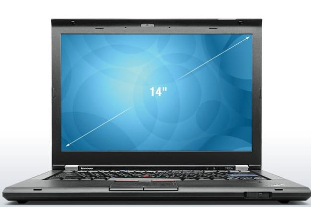 PG-T420s-Screen-Size