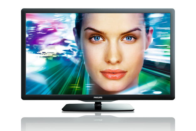 philips 46plf4706f7 review 46plf4706 f7 front screen