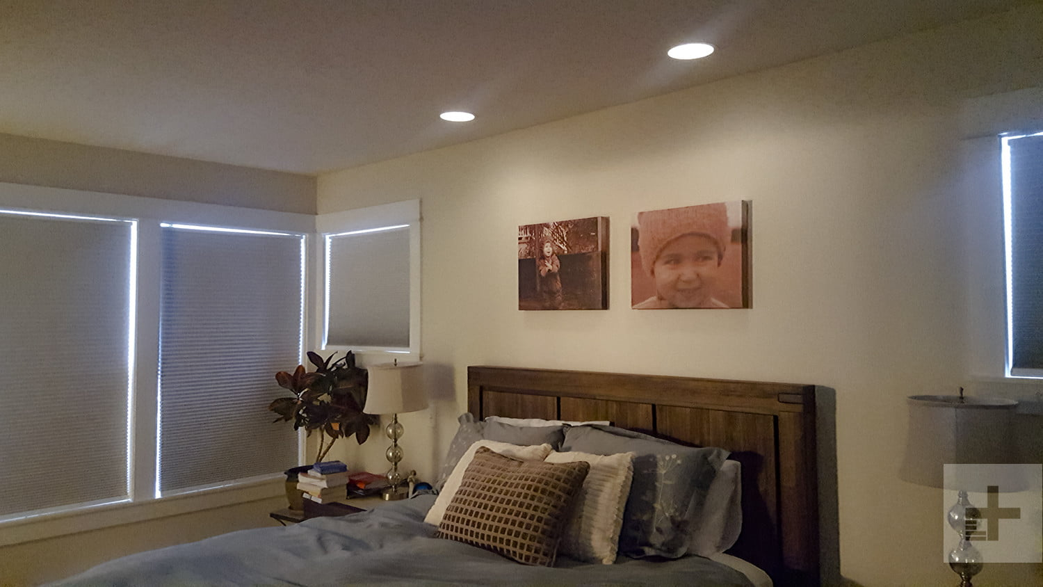 philips hue review white ambiance starter kit 2669