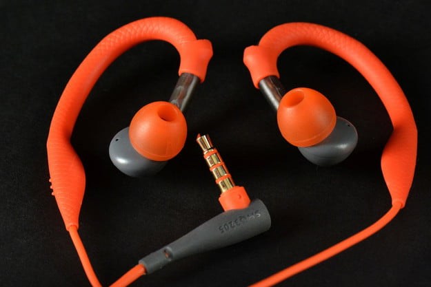 philips shq3205 review earbuds fullplug