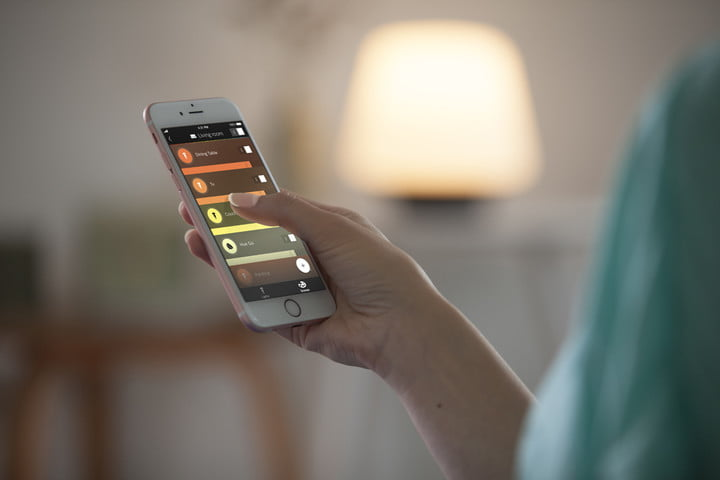 philips hue debuts its new app philipshue4