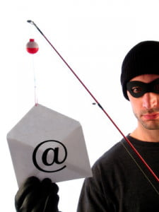 Phishing-Email-Scams