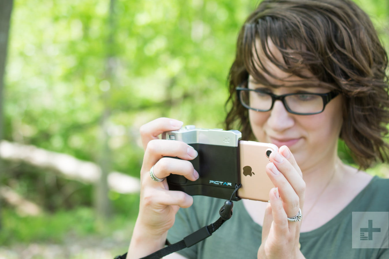 pictar iphone camera case review wm 2