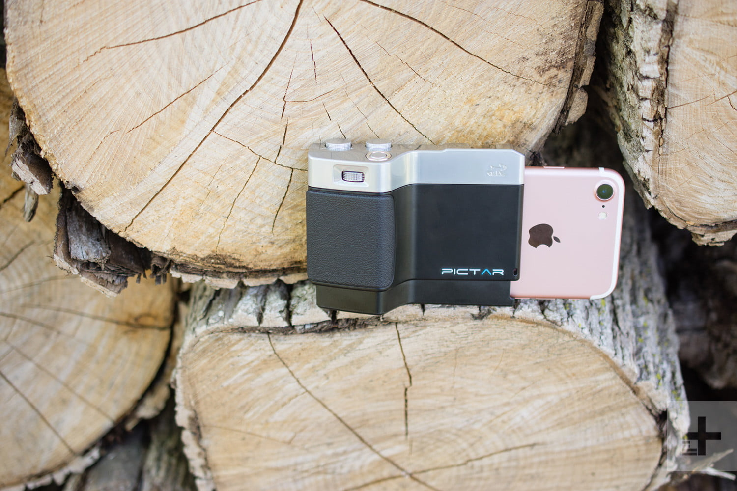 pictar iphone camera case review wm 8