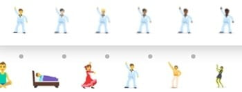 new microsoft teams emoji now in preview picture9