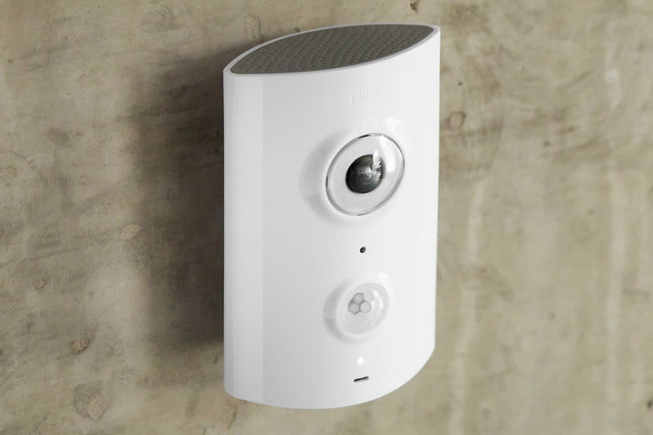 comcast and alarmcom acquire different parts of icontrol piper home security