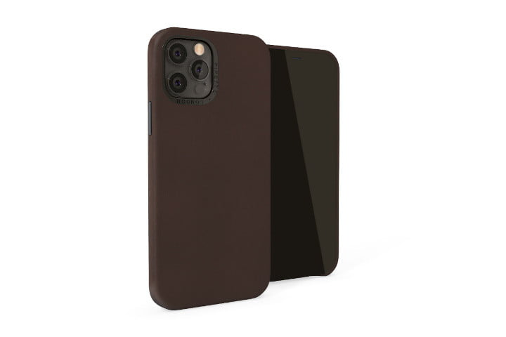pipetto best iphone 12 pro leather cases