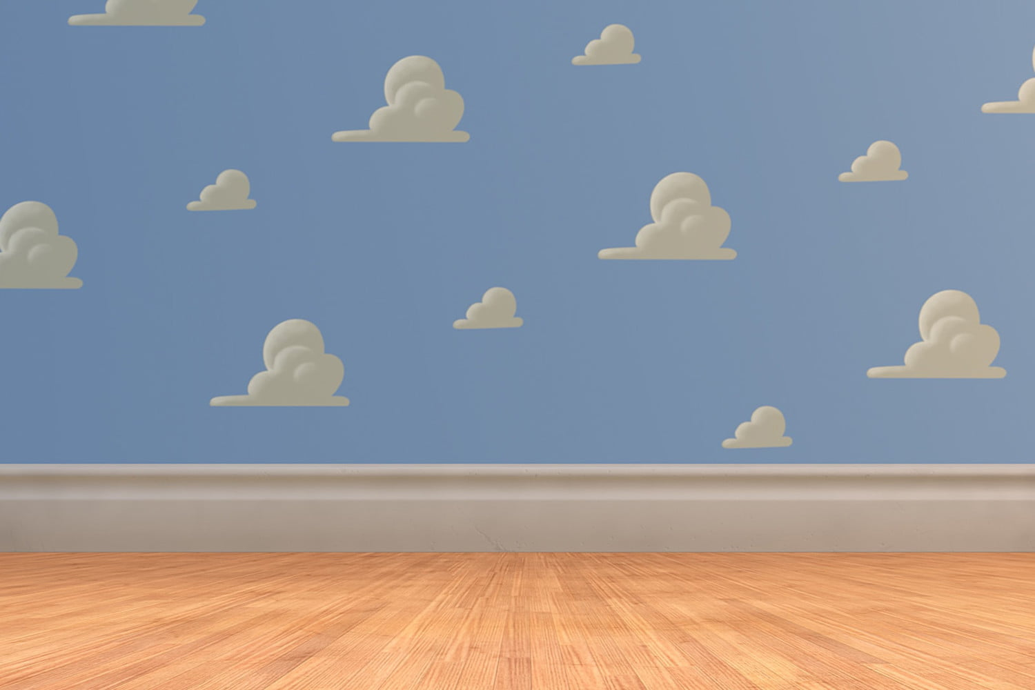 the best zoom backgrounds pixar virtualbg toystory