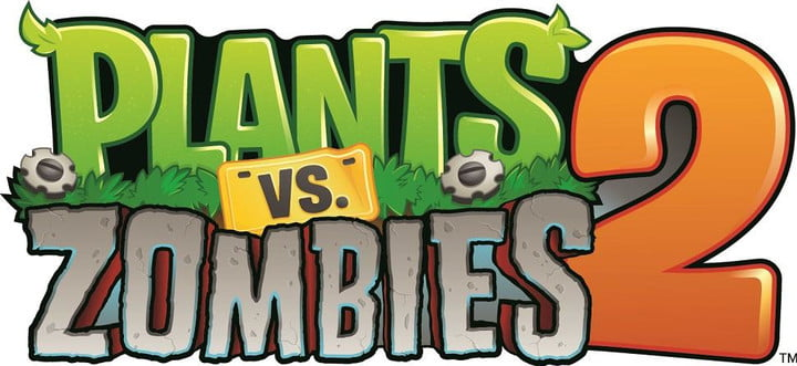 why a million dollar franchise went free to play with plants vs zombies 2 v