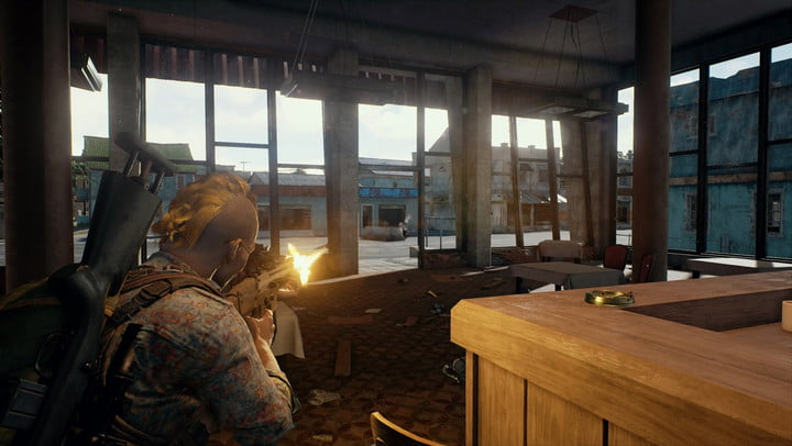 8 'PlayerUnknown's Battlegrounds' Streams You Should Be Watching