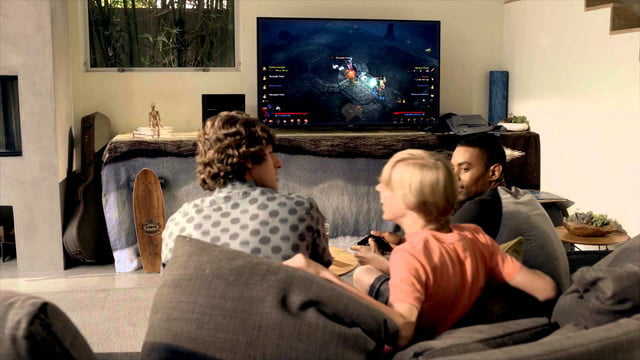 playstation now offers ps4 games 7 640x0