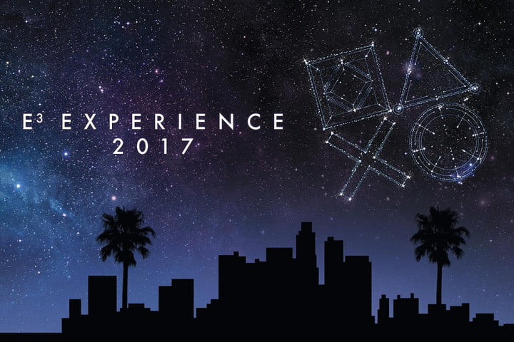 playstation e3 2017 theaters experience