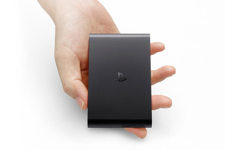 sony ending production of playstation tv in japan 2