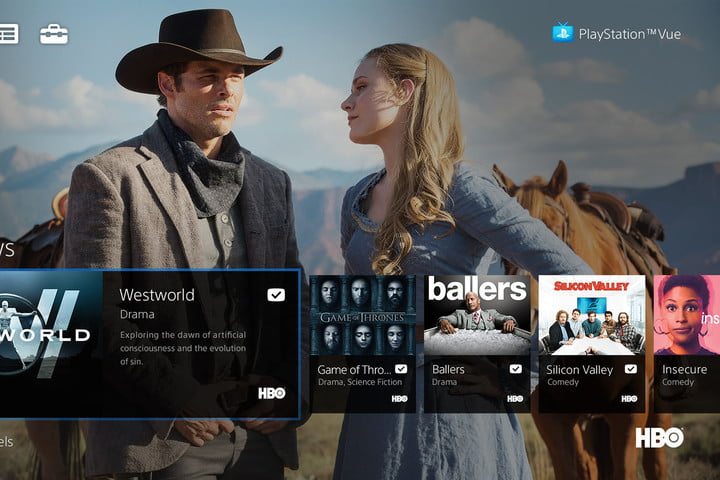 1084198 autosave v1 2 playstation vue hbo cinemax featured
