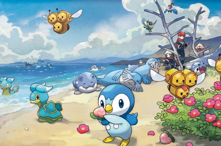 Pokémon masters weigh in on the lack of competitive modes in upcoming games