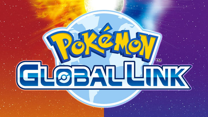 pokemon sun and moon third global mission 3