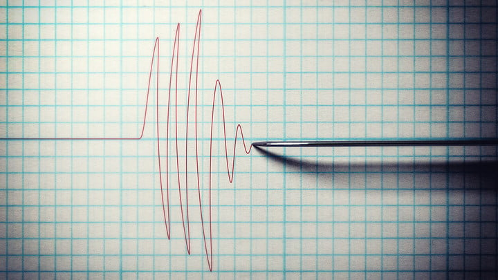 the upside of our eroded privacy polygraph lying