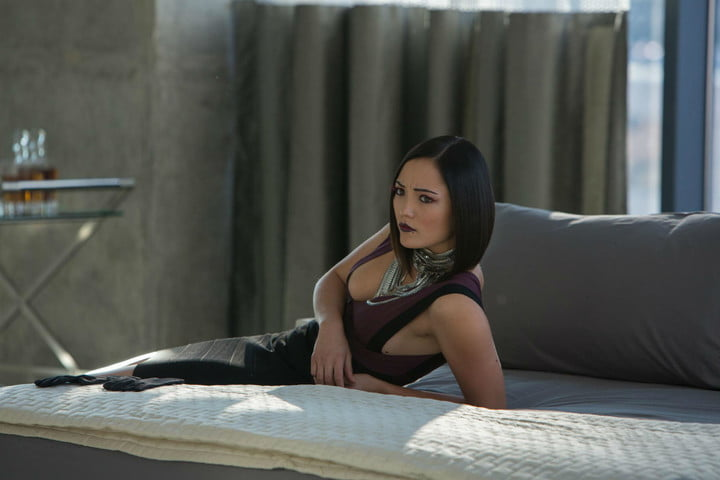 guardians of the galaxy vol 2 cast pom klementieff