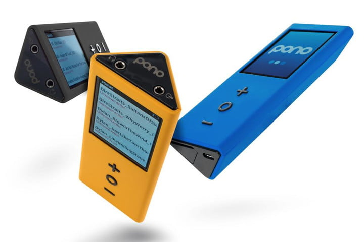 neil youngs high fidelity music player priced at 399 pono