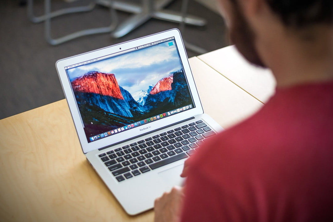 os x el capitan hands on review  apple in the shadow of windows 10