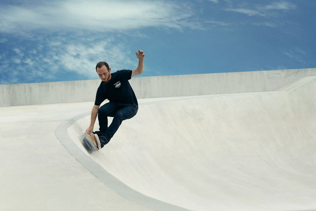 lexus hoverboard news pictures video the  it s here