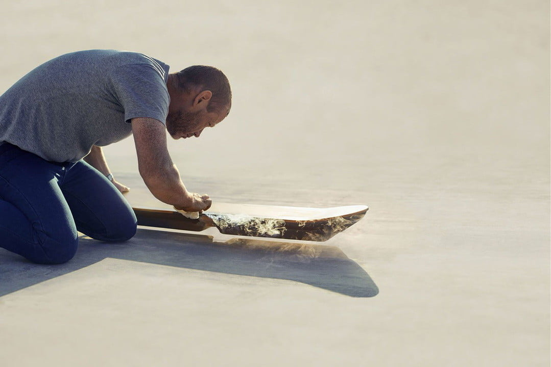 lexus hoverboard news pictures video the  story