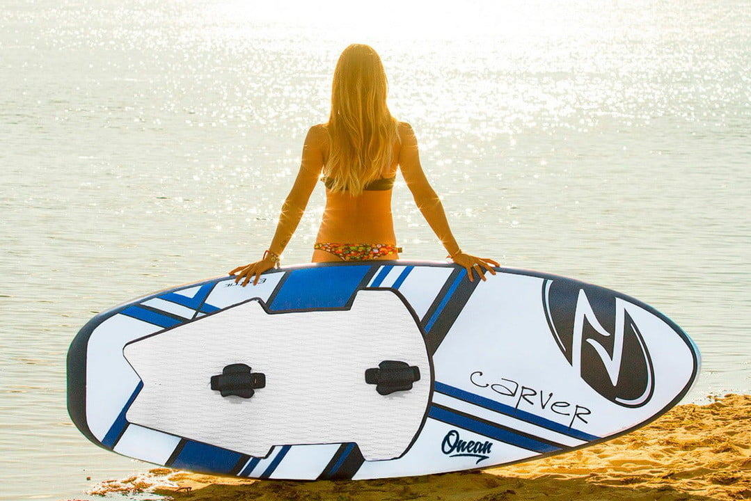 onean electric jet surf boards aquila board