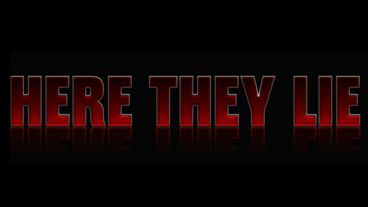 here they lie announced  is a psychological horror game for ps vr