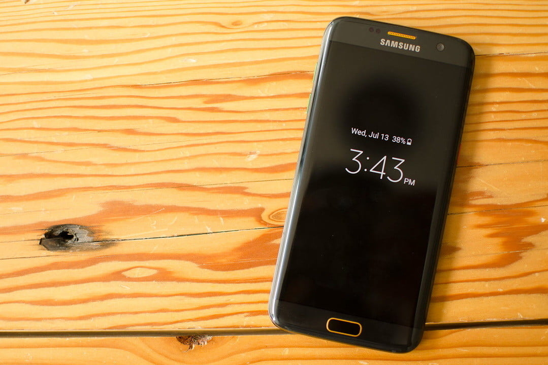 samsung galaxy s7 olympic edition news unveils an of the edge