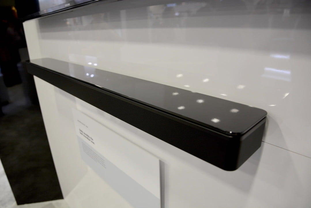 bose soundtouch 300 lifestyle 650 600 announced  systems