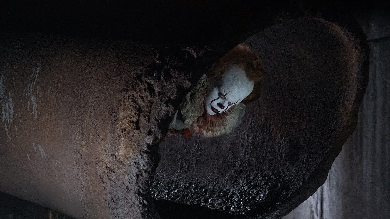 it review 2017  movie a scary surprise that stands on its own