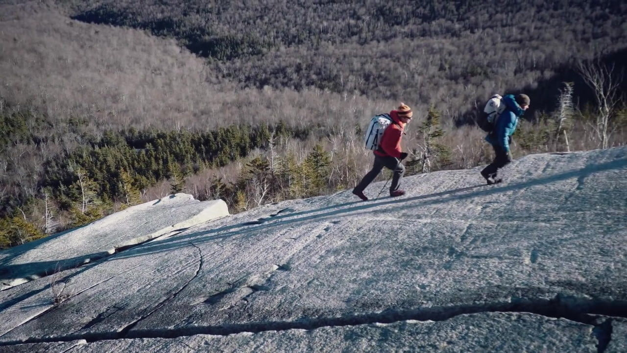 dyneema fabric interview how wonder hopes to revolutionize the outdoor industry