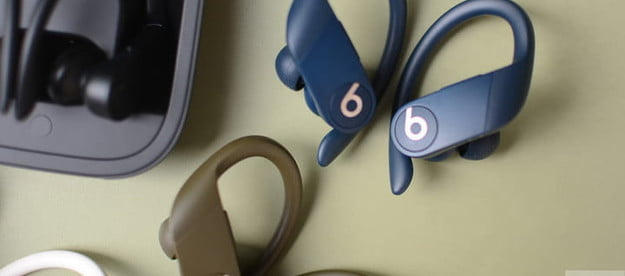 oprah got it right with these tech gifts sony beats and more powerbeats pro  1