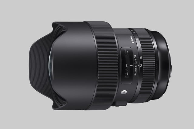 sigma 14 44mm art lens announced pphoto 24 28 a018 l 02 1 640x427 c